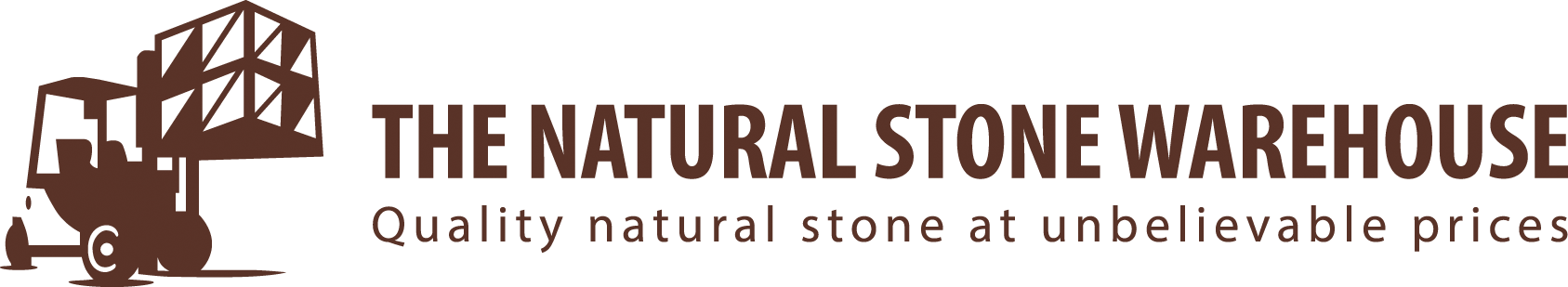 The Natural Stone Warehouse